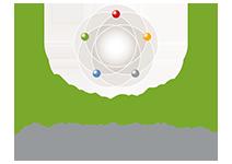 5e-logo