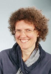 Stephanie Steinegger